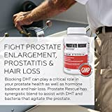 Prostate Rescue – Prostate Support
