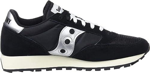scarpe saucony prezzi, Saucony originals jazz o uomo dark