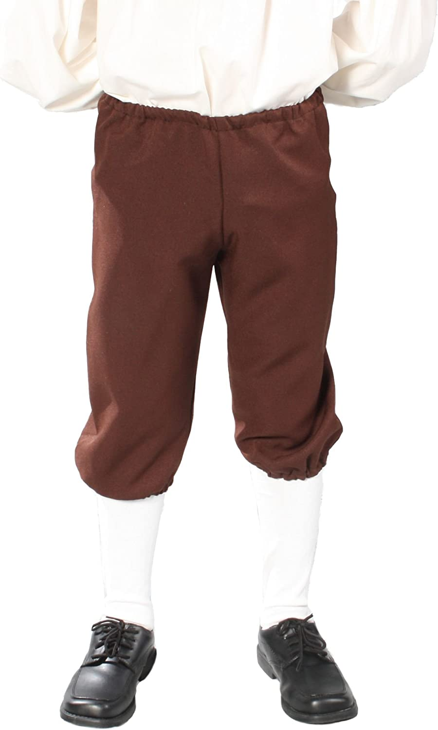 Alexanders Costumes Breeches