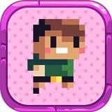 sodas crush - Running Boy - Free Run Game