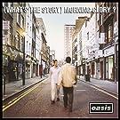 (What's the Story)Morning Glory? (Remastered) [Vinyl LP] [Vinyl LP]