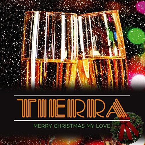 merry christmas my love by tierra on amazon music amazoncom
