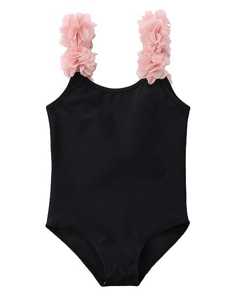 site web pour réduction nouvelles photos couleur n brillante Kiko & Max Girls Peach Tankini Swimsuit Size 2T 3T 4T 4 5 6 ...