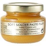 InfoCoste - Pasta Soldar