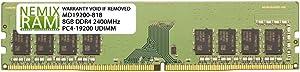 SNPM0VW4C/8G A9321911 8GB for DELL PowerEdge T30 by Nemix Ram