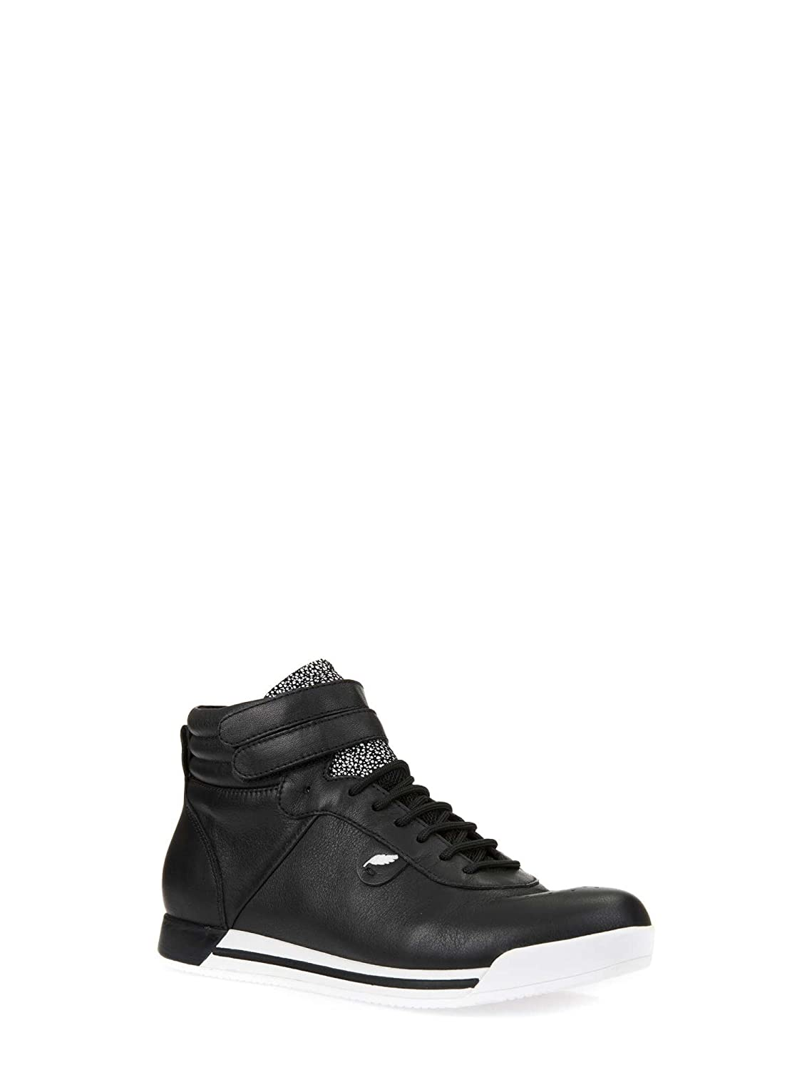 Geox Damen D D D Chewa B High-Top 44afd9
