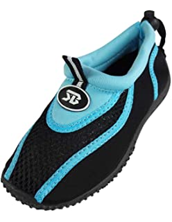 Toddler Athletic Water Shoe