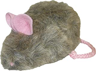 product image for Cat 'n Around Rowdy Rat Catnip Toy
