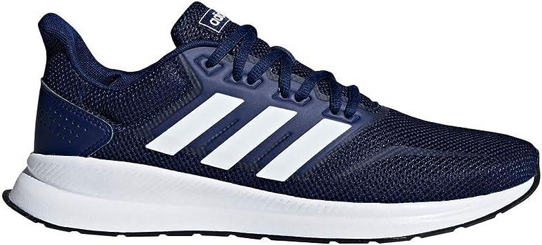 Running Shoes Falcon Run Jogging Sports