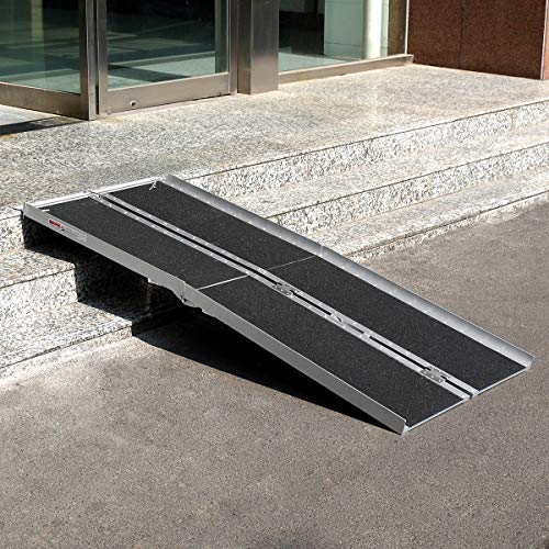 Most bought Threshold & Wheelchair Ramps