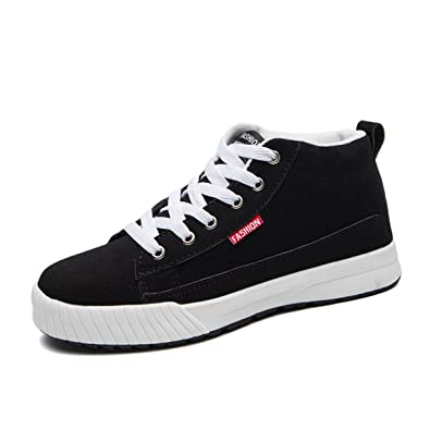 CHAUSSURES - Sneakers & Tennis montantesD.A.T.E. FI3TM