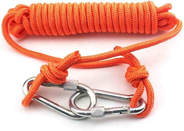 Cuerdas específicas Cuerda al aire libre Buceo snorkeling ...