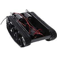 FXCO - Amortiguador de balancín, robot de equilibrio
