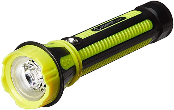 Jy Super 8990,Flashlight Flashlights at amazon