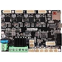 Creality Ender 3 Pro Upgrade Silent Mainboard V4.2.7 voor 3D-printer Ender 3, Ender 3 V2, Ender 5
