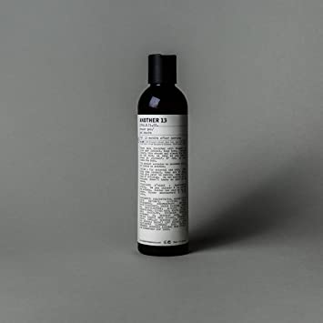 544259bf5cec Amazon.com   Le Labo ANOTHER 13 Shower Gel 237 ml   8 fl oz   Beauty