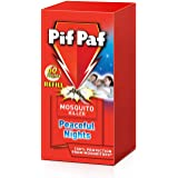 Pif Paf Power Guard Liquid Mosquito Killer refill 60 NIGHT