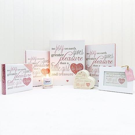 Set de regalo de recuerdo para recién nacido, regalo ideal para ...
