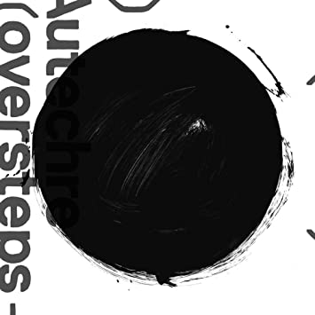 Amazon | Oversteps [帯解説付/...