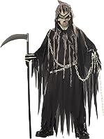Mr. Grim Child Costume - Large