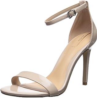 99570bc598b2 Aldo Women s Scorzarolo Dress Sandal