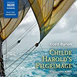 img - for Childe Harold's Pilgrimage book / textbook / text book