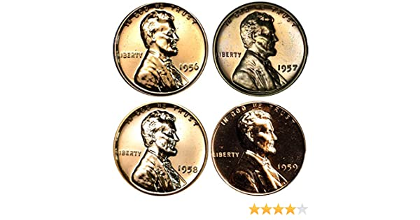 2002-S Lincoln Proof Cent Gem Cameo  Nice!!