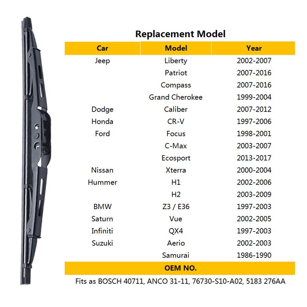 Ferodo Front Brake Pads Set Audi Q7 3.0 TDi PR-1LF 208bhp 3.0 TDI