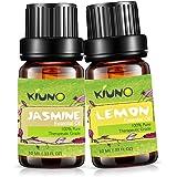 Amazon.com : Plant Therapy Lavender Essential Oil. 100%