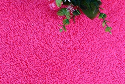 Amazon.com : High Quality Coral Fleece Blanket Character Baby Blanket Newborn Cotton Quilt Soft Baby Nap Receiving Blanket cobertor para bebe : Baby
