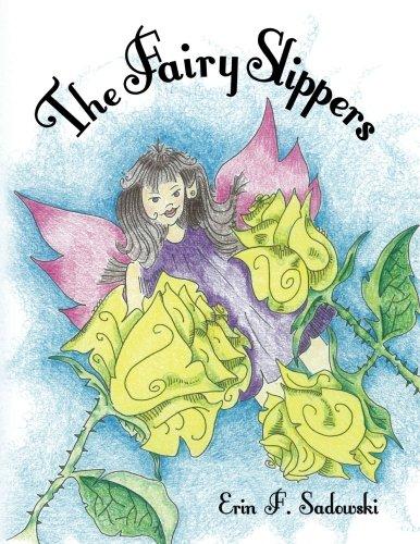 Hand felt slippers for girls fairy tale  slippers UK children size 13 princess slippers fairy slippers grey felt slippers with flowers
