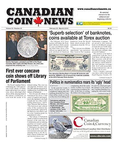 canadian-coin-news
