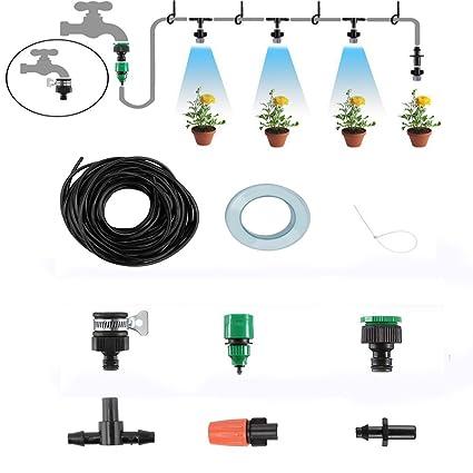 sprayer control kits index listing of wiring diagramsamazon com dikley micr flow drip irrigation system kits self plantdikley micr flow drip irrigation system