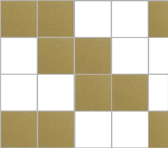 Skalenbandma/ß Stahl wei/ß lackiert mit Selbstklebefolie mit Duplexteilung von 0,3m bis 2m - Gehrungsband Anschlagband Rollbandma/ß Lineal Breite: 10mm 1.0m Bezifferung von rechts nach links