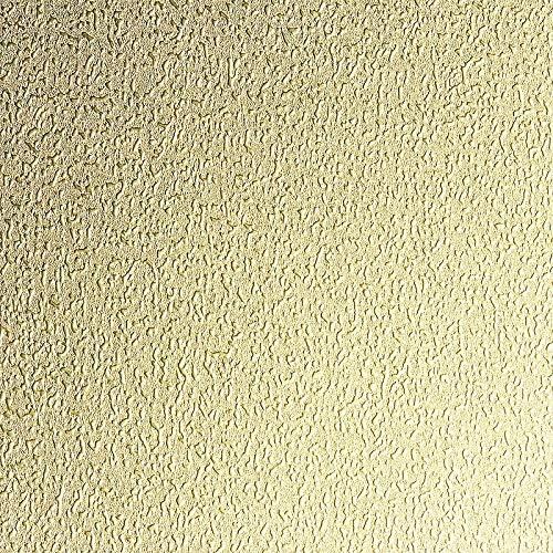 geprägt aus Karton ca 4,5 x 3,5 cm 20 Stück Harfen gold