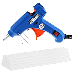 Vastar Hot Glue Gun