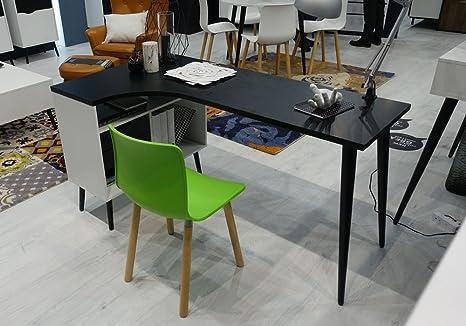 Scrivania Moderna Design : Modern desk design pt scrivania design moderno p youtube