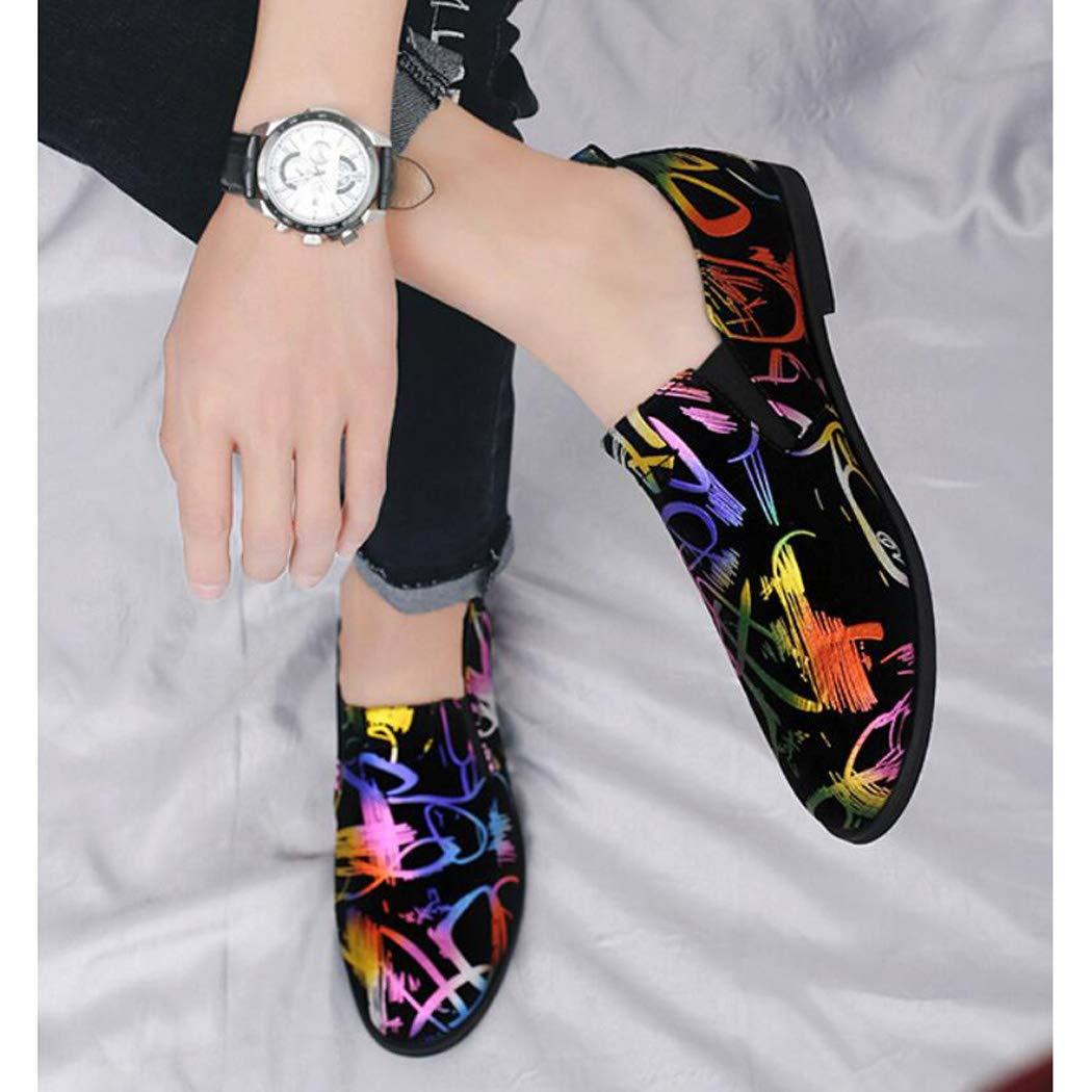 Zxcvb Klassische Männer Farbe PU Leder Höhe Erhöhung Aufzug Aufzug Aufzug Schuhe Business Lace up Oxfords Abriebfest 28deec