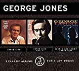 Super Hits/Vol. 2/George and Tammy