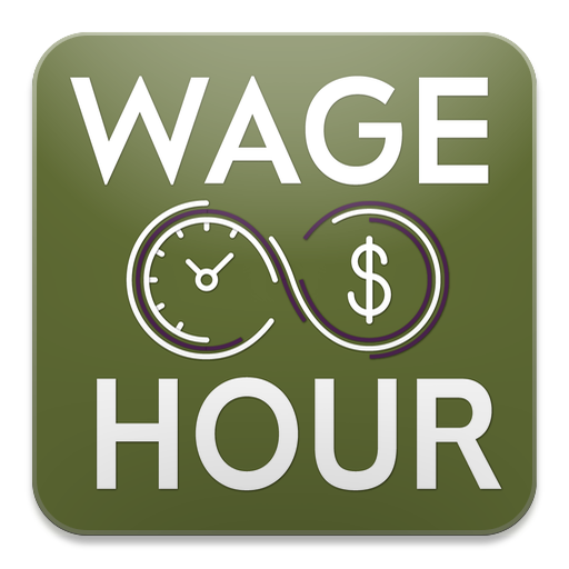 - Wage and Hour Guide