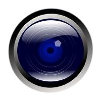 Live Webcams Worldwide