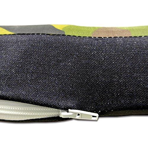 Baldiflex, colchón desenfundable Johnny, Caseta Cama Cojín Suave Para Perro H 5 cm: Amazon.es: Productos para mascotas