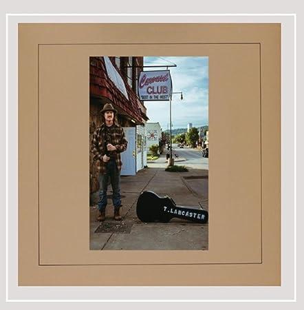 Tim Lancaster: Tim Lancaster: Amazon.es: Música