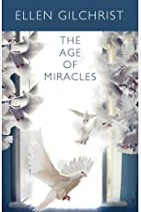The Age of Miracles Kindle Edition