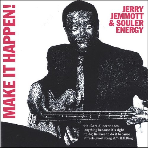Memphis Soul Stew King Curtis: Cookin' Memphis Soul Stew With King Curtis By Jerry
