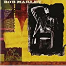 Bob Marley: Chant Down Babylon