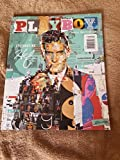 PLAYBOY MAGAZINE, Limited Edition: Hugh Hefner Special Tribute Issue 2017