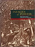 Images of Power, Hildred Geertz, 0824816463