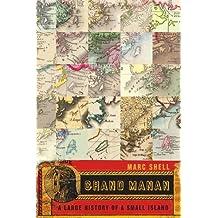 Grand Manan: A Large History of a Small Island (Arts Insights)