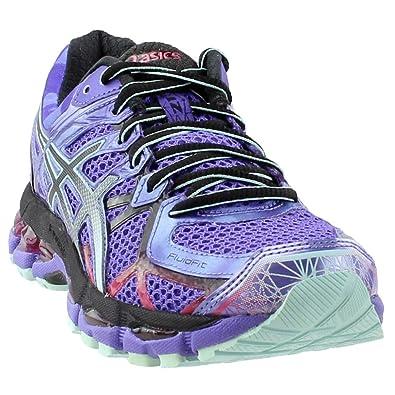 quality design 42462 26f73 ASICS Women s Gel-Kayano 21 Running Shoe (5 B(M) US,